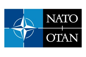 Fuente: OTAN