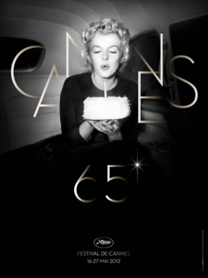 Cannes Festival 2012 | 65 Anniversary