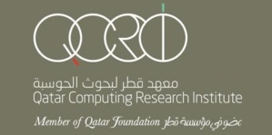 File source: Qatar Foundation | QCRI