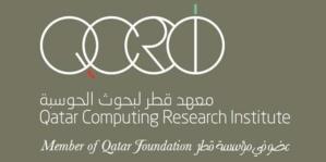 File source: Qatar Foundation | QCRI