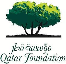 File source: Qatar Foundation | corporate image
