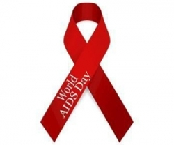 source: World AIDS Day – UCOF