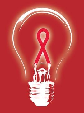source: PWA – World AIDS Day
