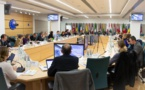 EASO and the European Commission: 2020 first meeting of its Resettlement and Humanitarian Admission Network