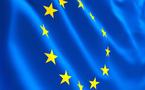 POSIBILIDADES DE MEJORA O REFORMA EN EL MERCADO ÚNICO: ¿TIENE LA UE CAPACIDAD DE SUPERAR LA CRISIS DE LA DEUDA SOBERANA EN LA EUROZONA?