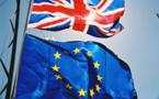 Los retos de post-Brexit: ¿cómo efectará el Brexit a la ciudadanía británica?