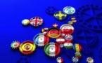 Presentado el innovador Proyecto Jean Monnet concedido a la ULE por la Comisión Europea.